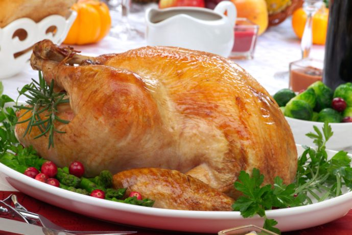 honey-glazed-turkey1-1024x683